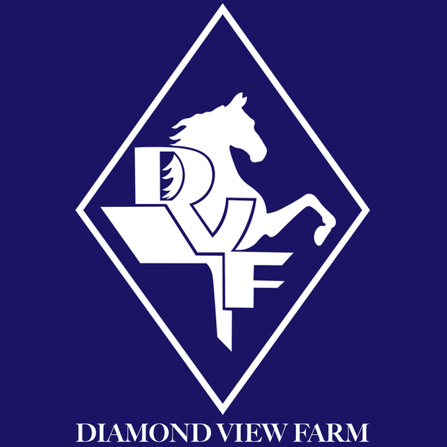 DVF icon.png