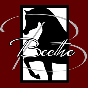beethe icon.jpg