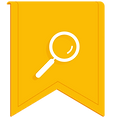search ads cert logo.png