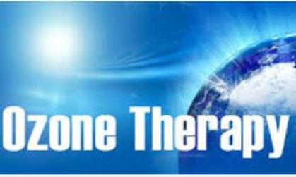 ozone-therapy.jpg