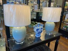 lamps-vase-decor