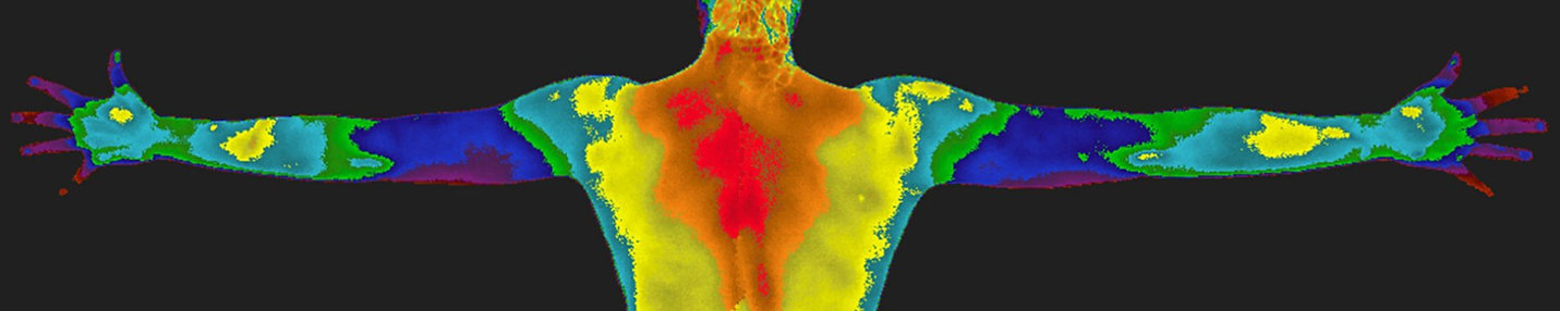 thermography1.jpg