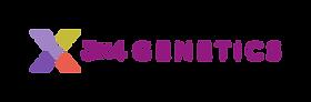 3X4 Genetics Logo.png