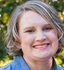 Edie Emory Wilson Digital Marketng