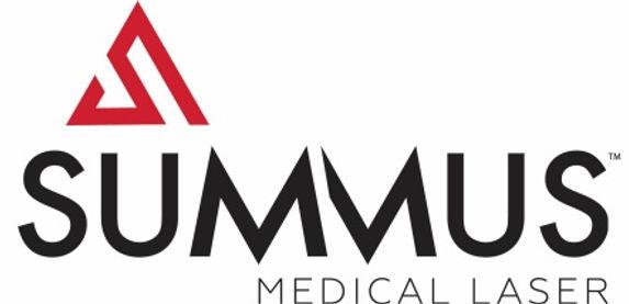 Summus LAser Logo.jpg