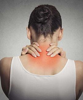 blog-neck-pain.jpg