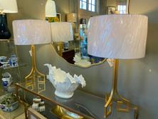 lamps-console-table-design