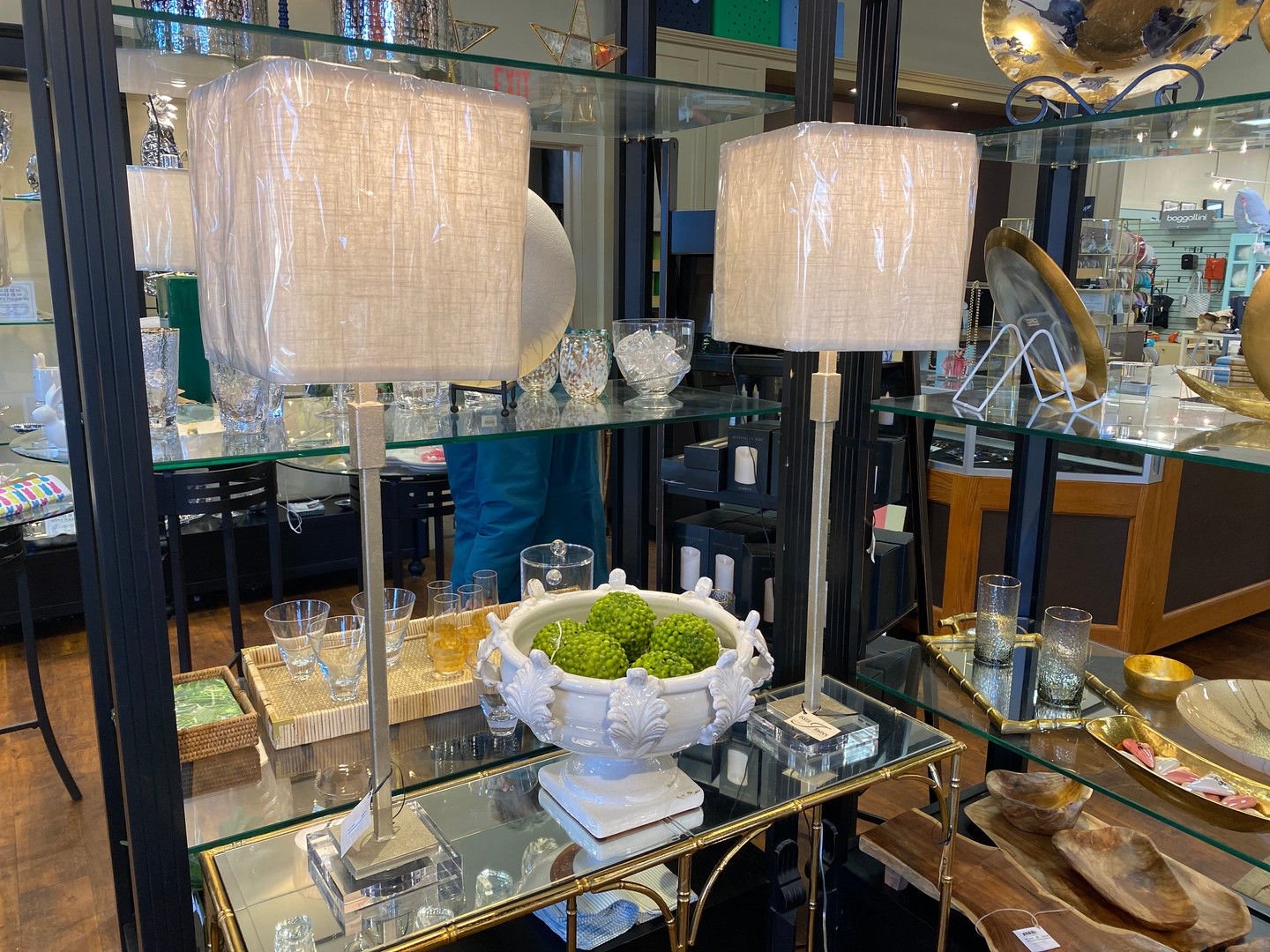 lamps-table-decor