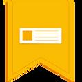 display ads cert logo.png