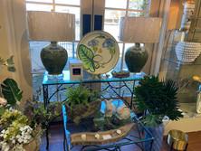 plants-lamps-decor-design
