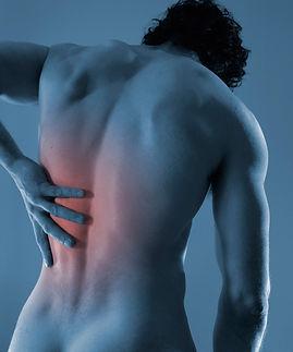blog - back pain.jpg