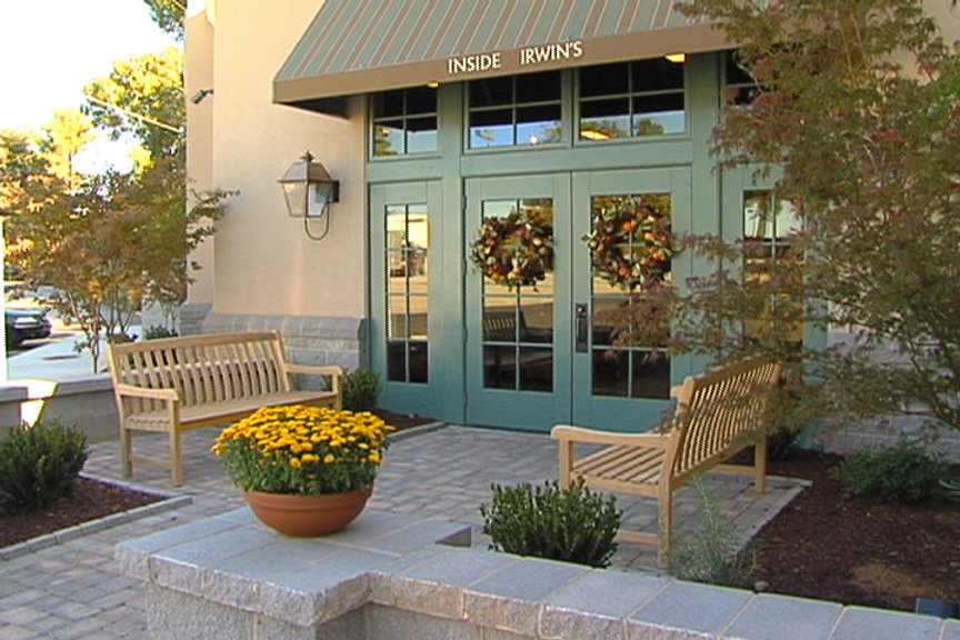 Gift Shop Entrance.jpg
