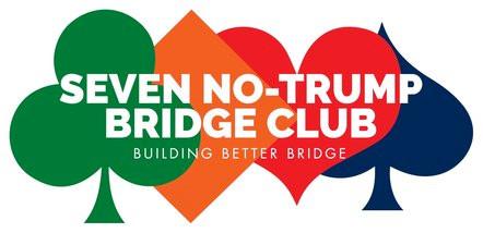 Seven No-Trump Bridge Club