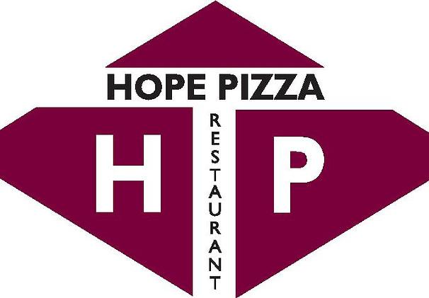 Hope Pizza