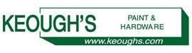 Keough's