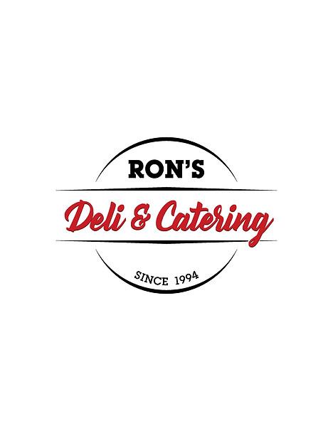 Ron's Deli
