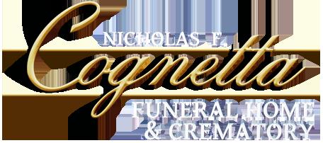 Cognetta Funeral Home