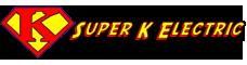 Super K Electric