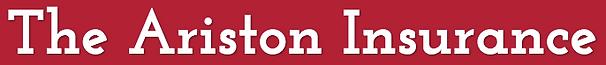 The Ariston Insurance