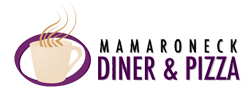 Mamaroneck Diner & Pizza