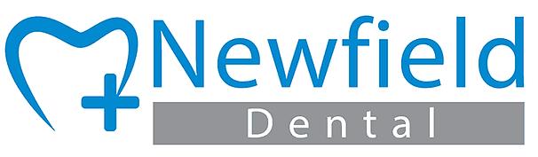 Newfield Dental
