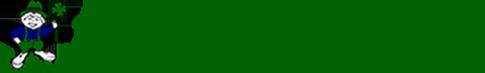 Lucky Lawn LLC