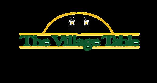 Village Table