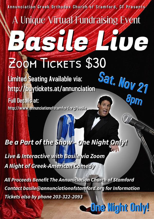 Basile Live V2.jpeg