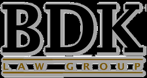 BDK Law Group