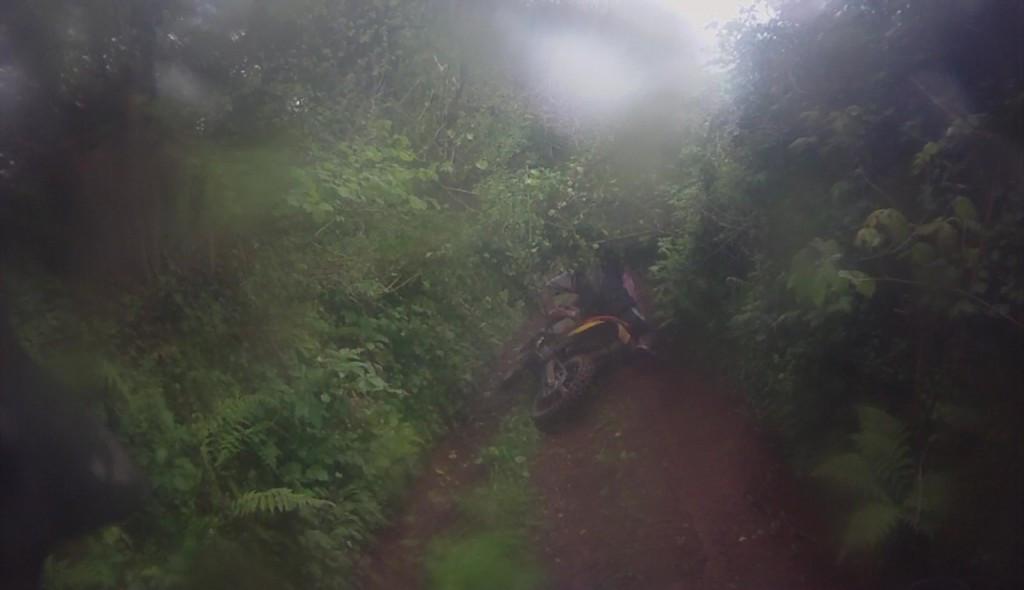 vlcsnap-2017-05-06-16h43m16s593.jpg