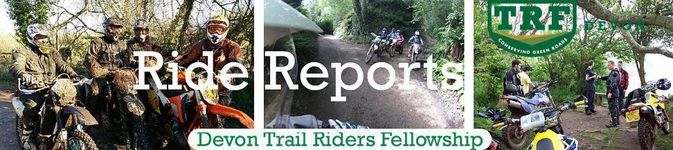 run-reports1.jpg