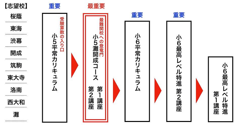 志望校別講座.jpg