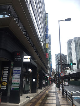 アクセス_道3