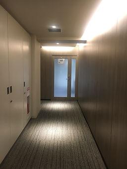 アクセス_廊下2