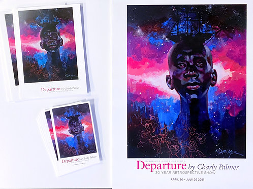 Departure: 30 Year Retrospective - BUNDLE