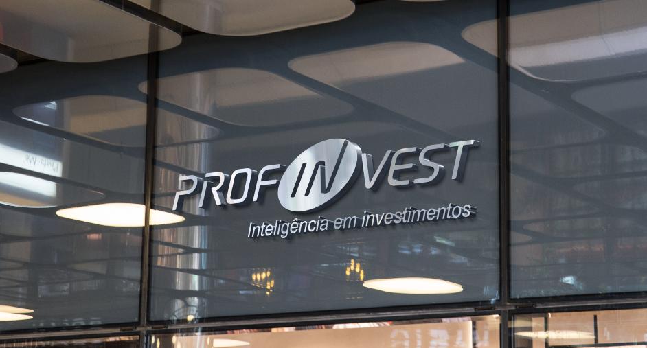 ProfInvest