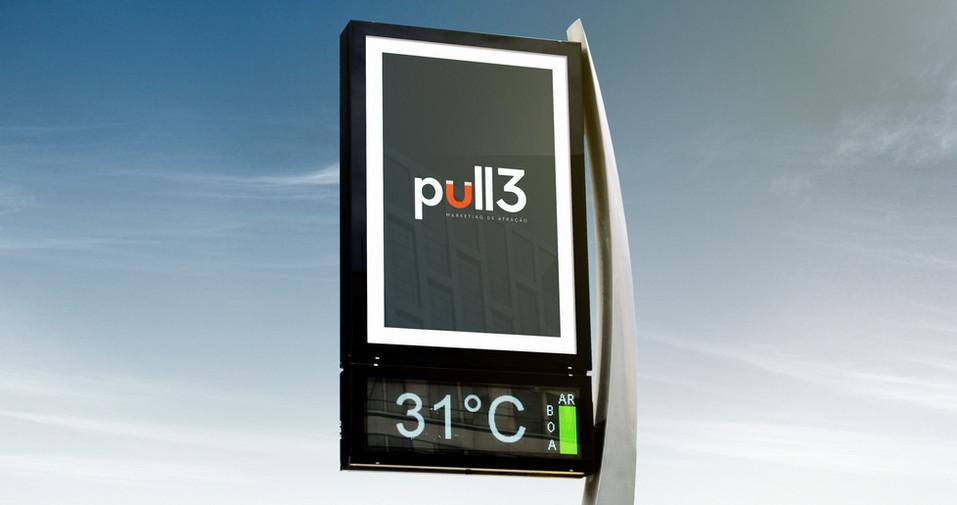 Pull 3