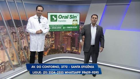 Oral Sin