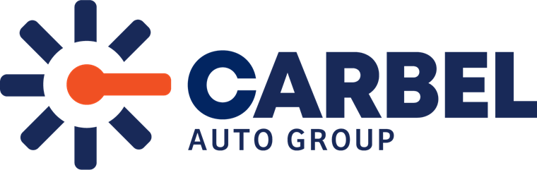 Nova Marca Carbel Auto Group