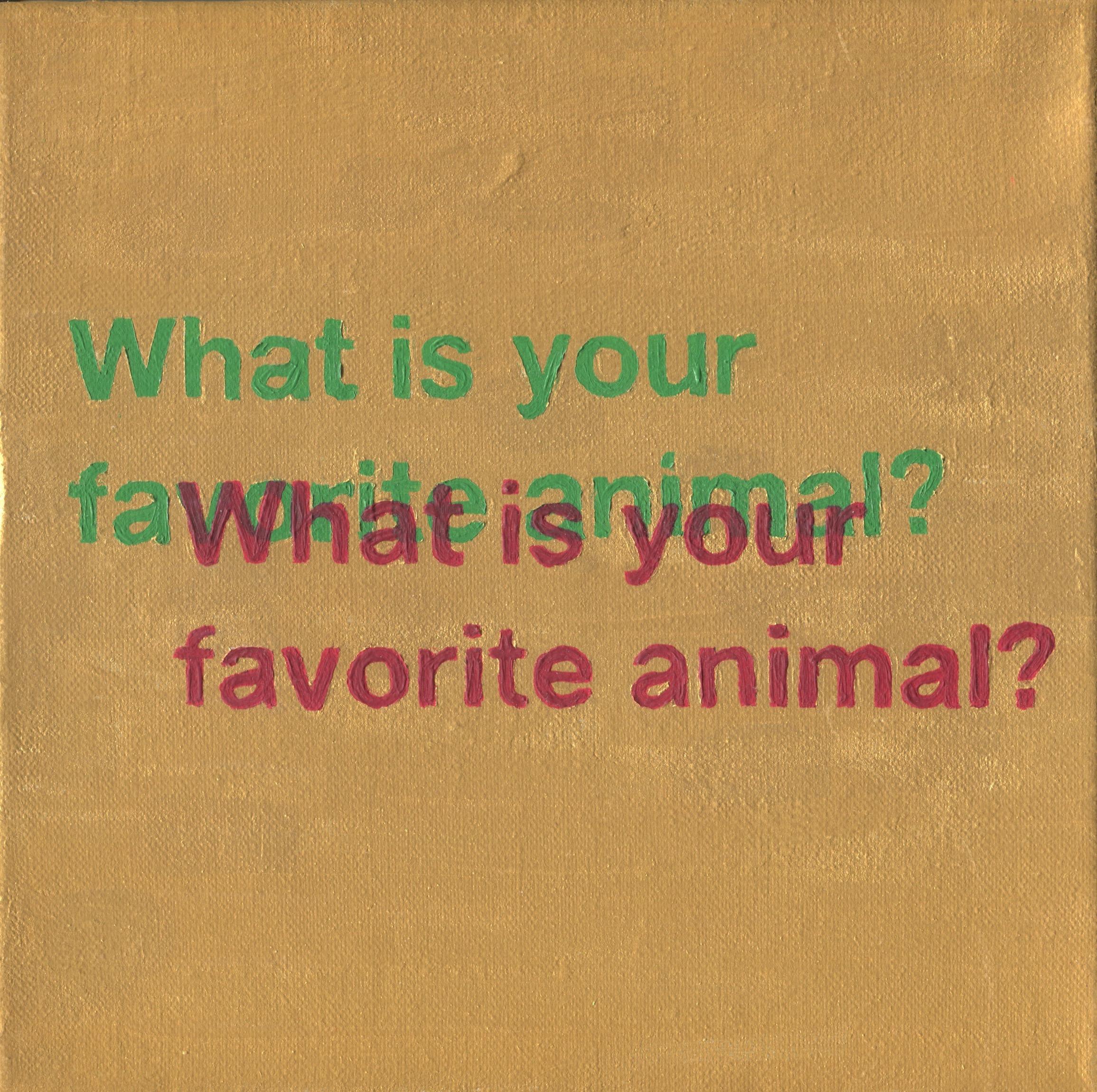 Вежливы ли вы с чат-ботами?