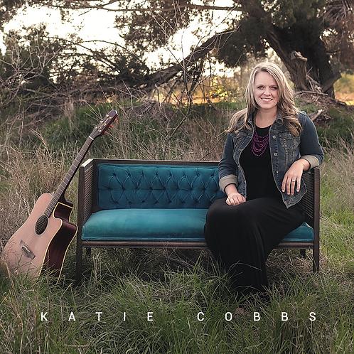 Katie Cobbs EP