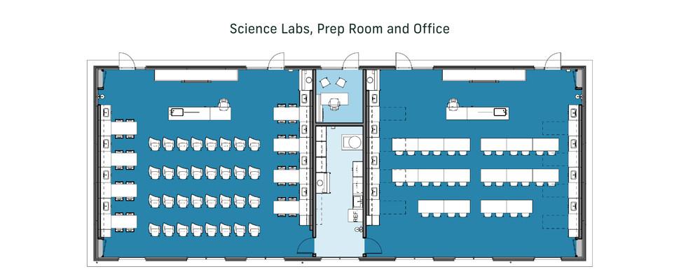 ScienceLabs-PrepRoom-Office.jpg