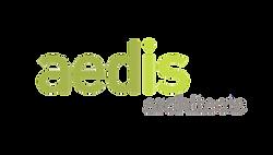 Aedis-Logo.png