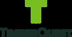 TQ-Logo-RGB_Vertical_2-Color.png