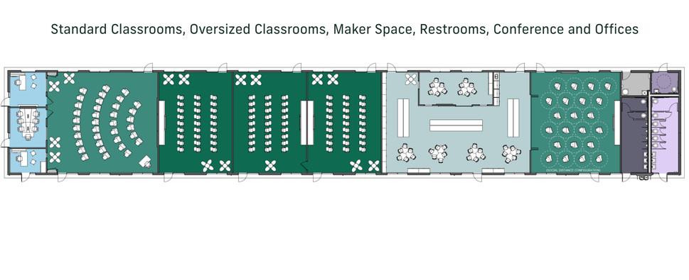 StandardClsrm-OversizedClsrm-MakerSpace-