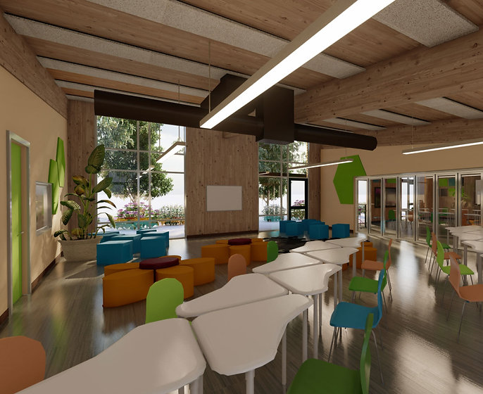 TimberQuest-Classroom.jpg