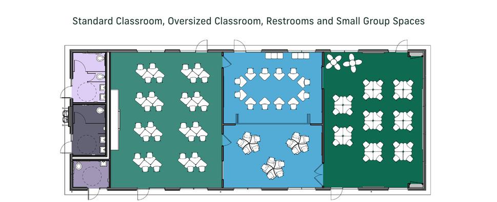 Classrooms-Restrooms-SmallGroupSpaces.jp