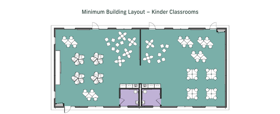 MinimumBuildingLayout_KinderClassrooms.j