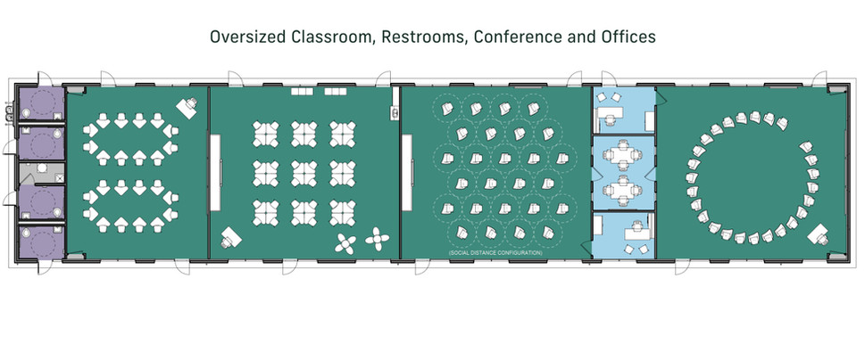 OversizedClassroom-Restrooms-Conference-