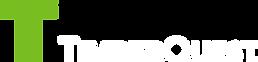 TQ-Logo-RGB_Horizontal_2-Color_Reverse.p